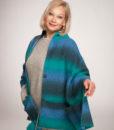 Kangaroo-scarf-Tines-knitwear (5)