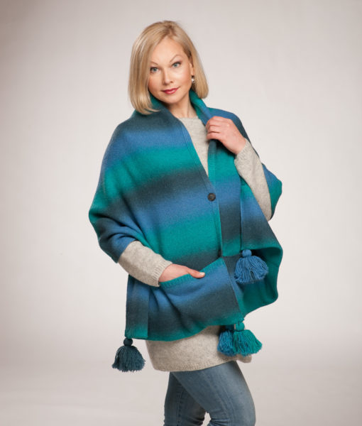 Kangaroo-scarf-Tines-knitwear (6)