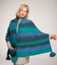 Kangaroo-scarf-Tines-knitwear (7)