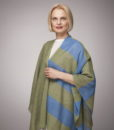 Linen-cape-Tines-knitwear-1