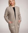 Metelis-Amelija-Tines-knitwear (3)