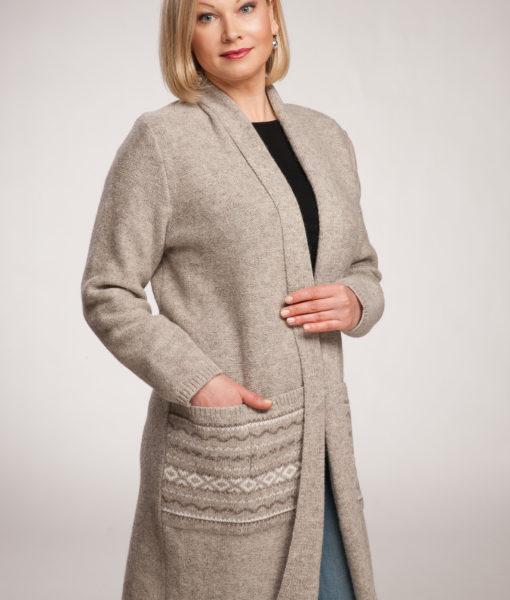 Metelis-Amelija-Tines-knitwear (4)