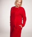 Metelis-Olga-red-Tines-knitwear (1)