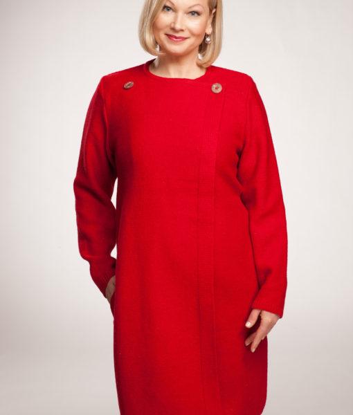 Metelis-Olga-red-Tines-knitwear (2)