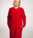Metelis-Olga-red-Tines-knitwear (3)