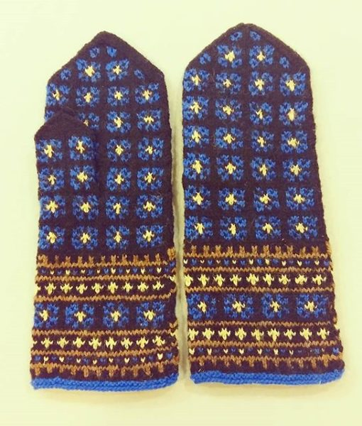 Tines-mittens (27)