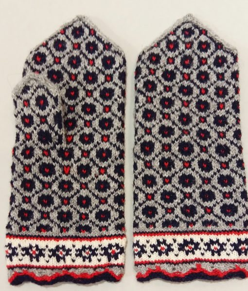 Tines-mittens (31)