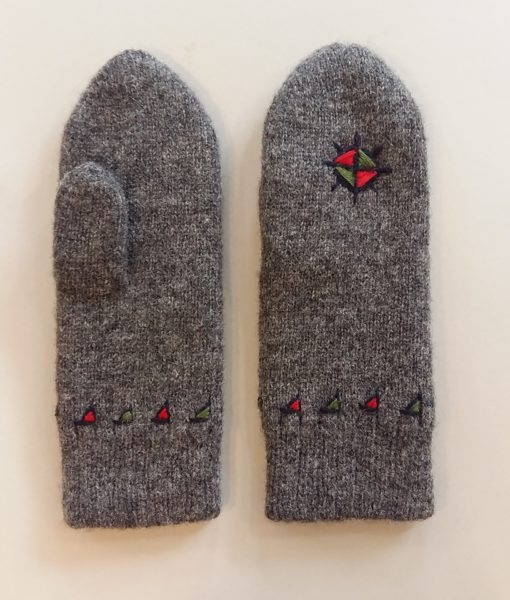 Double-felted-mittens-Tines (15)