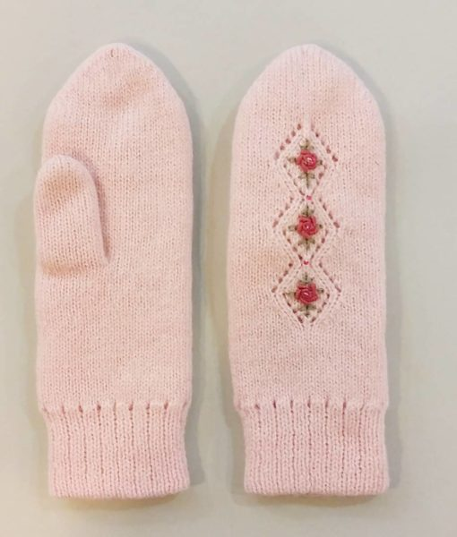 Double-felted-mittens-Tines (17)