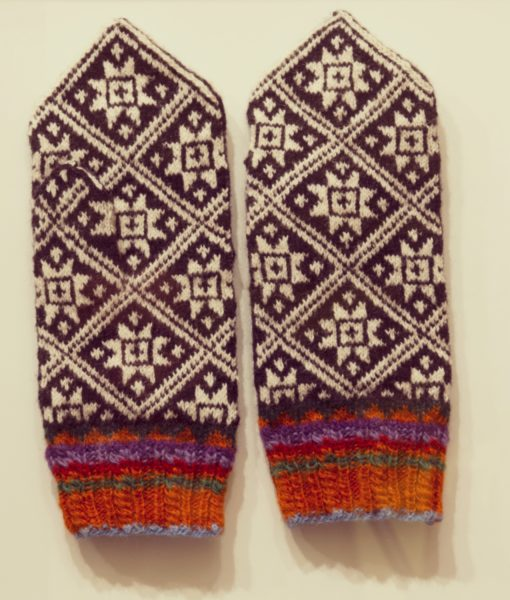 Tines-mittens (61)