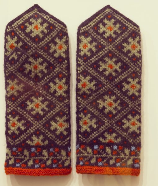 Tines-mittens (70)