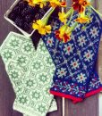 Tines-mittens-70-gallery (2)