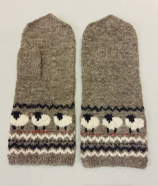 Tines-mittens (40)