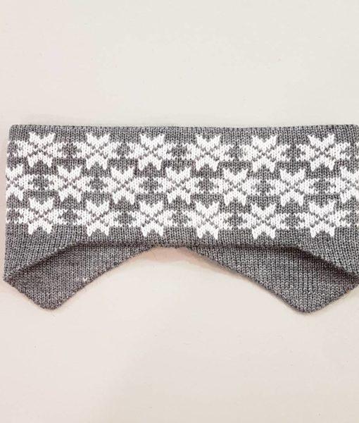 Headband-Tines (24)