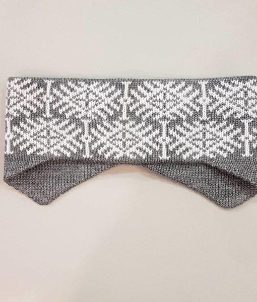 Headband-Tines (25)