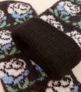 Tines-double-mittens (28)