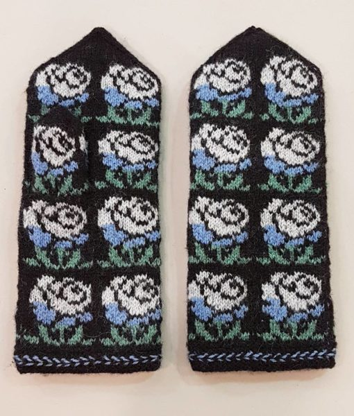 Tines-double-mittens (29)