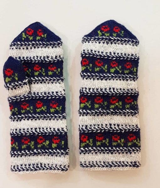 Tines-double-mittens (31)