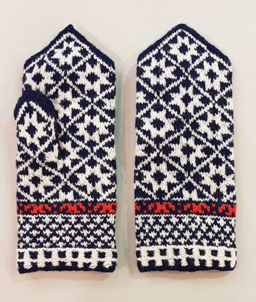 Tines-double-mittens (32)