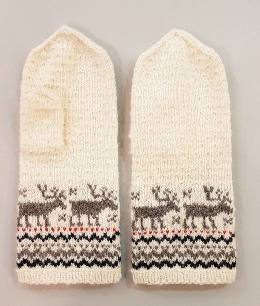 Tines-mittens-114