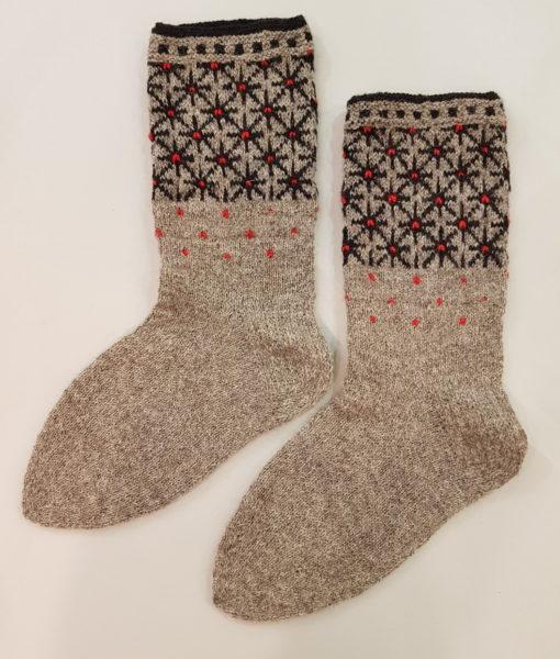 Tines-sock-27