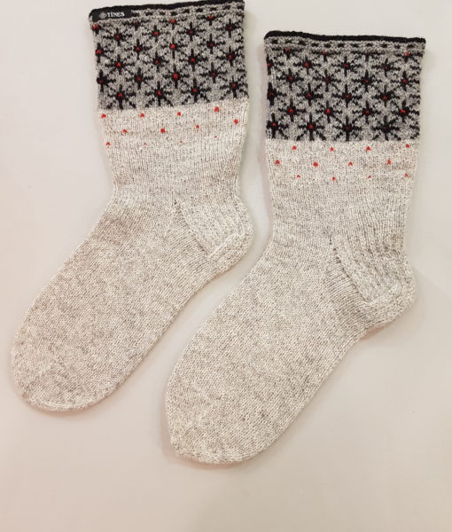 Tines-socks-28
