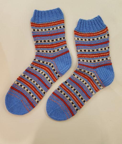 Tines-socks-30