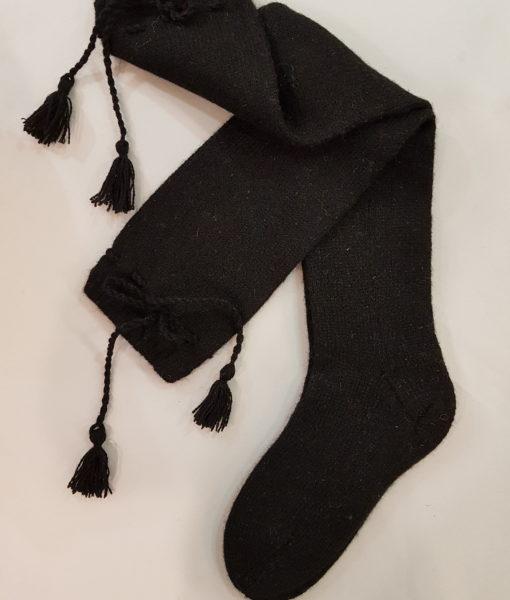Tines-socks-33