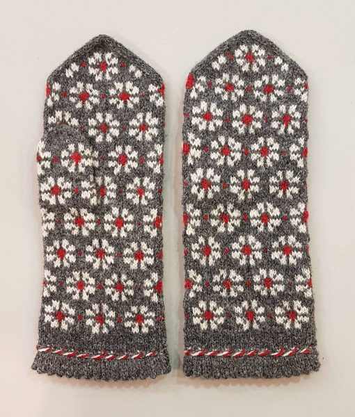 Tines-mittens-119