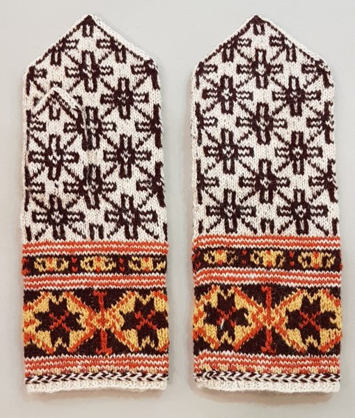 Tines-mittens-121