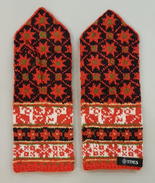 Tines-mittens-125