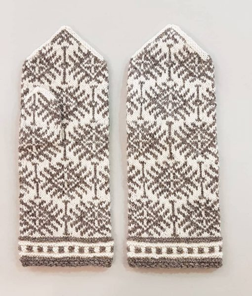 Tines-mittens-128