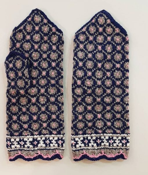 Tines-mittens-130