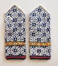 Tines-socks-mittens-set1 (2)
