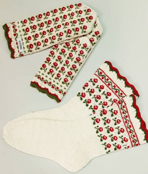 Tines-socks-mittens-set2 (1)