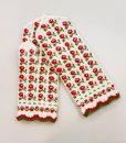 Tines-socks-mittens-set2 (3)