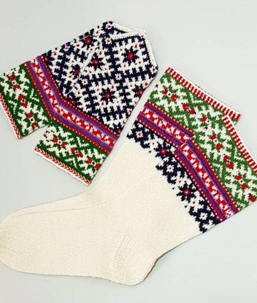 Tines-socks-mittens-set3 (3)