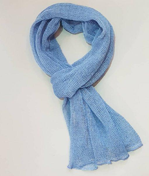Linen-long-scarf-14 (1)