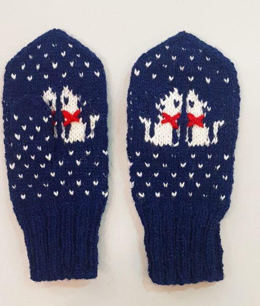 Tines-kids-mittens-4