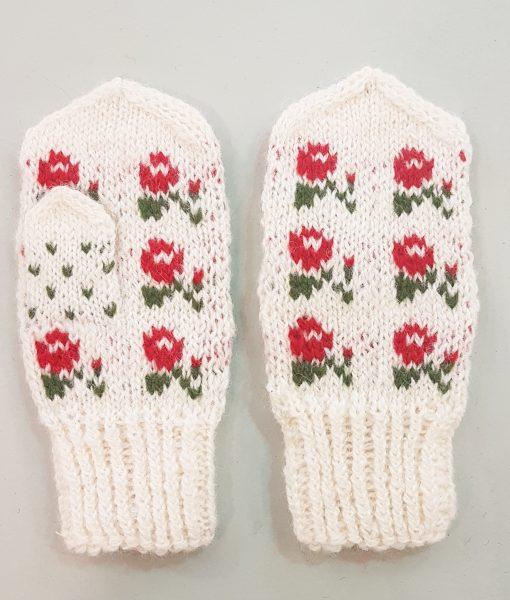Tines-kids-mittens-8