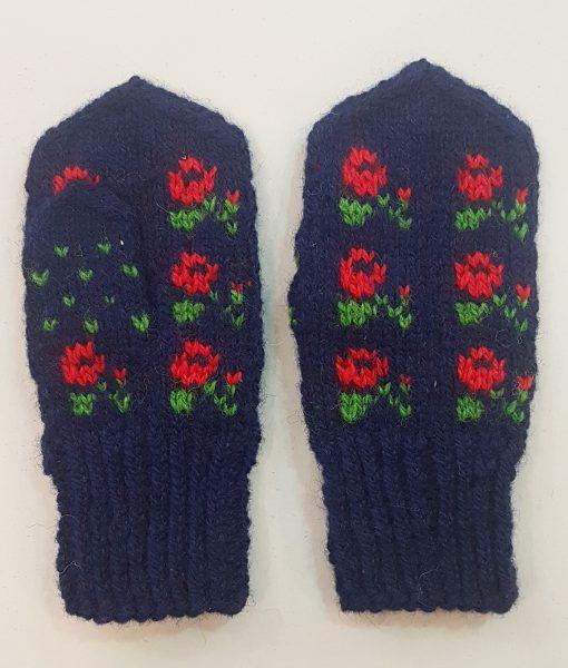 Tines-kids-mittens-9