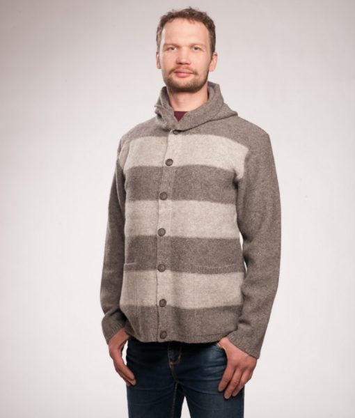 men-jacket-Tines-knitwear-3