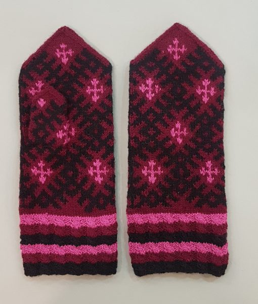 Tines-mittens-132