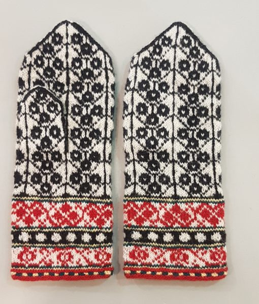 Tines-mittens-135