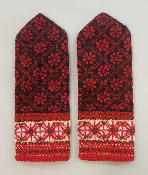 Tines-mittens-136