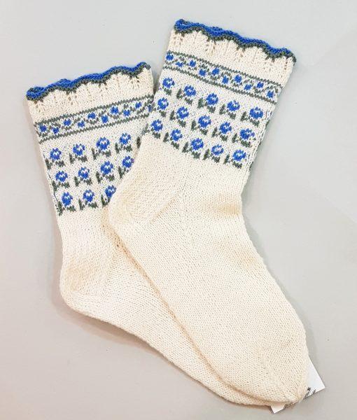 Tines-sock-35