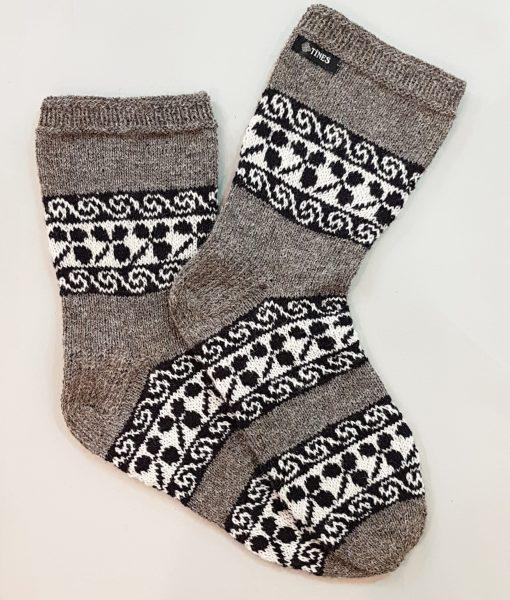 Tines-sock-36