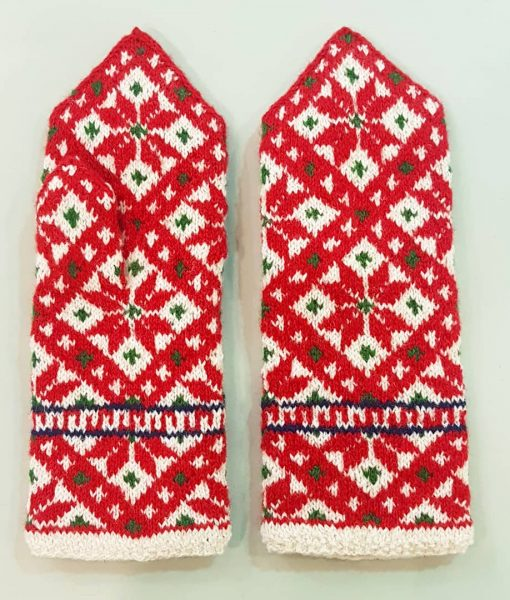 Tines-double-mittens-35 (1)