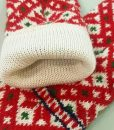 Tines-double-mittens-35 (2)