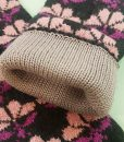 Tines-double-mittens-37 (2)